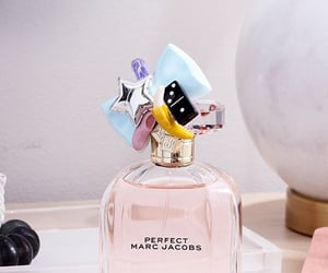 aesthetic, marc jacobs, and perfect image