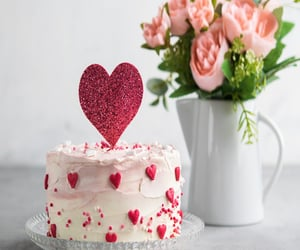 cakes, wedding cakes, and anniversary cakes image