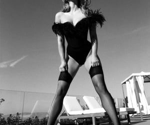 actress, beautiful, and lili reinhart image
