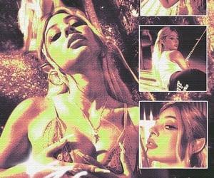 girl and alexa demie image