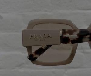aesthetic, Prada, and style image