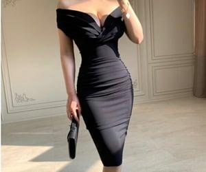 aesthetics, black, and body image