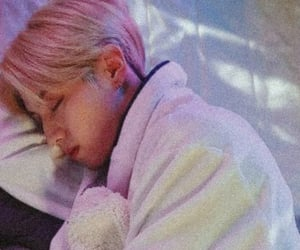 kpop, choi youngjae, and got7 icons image