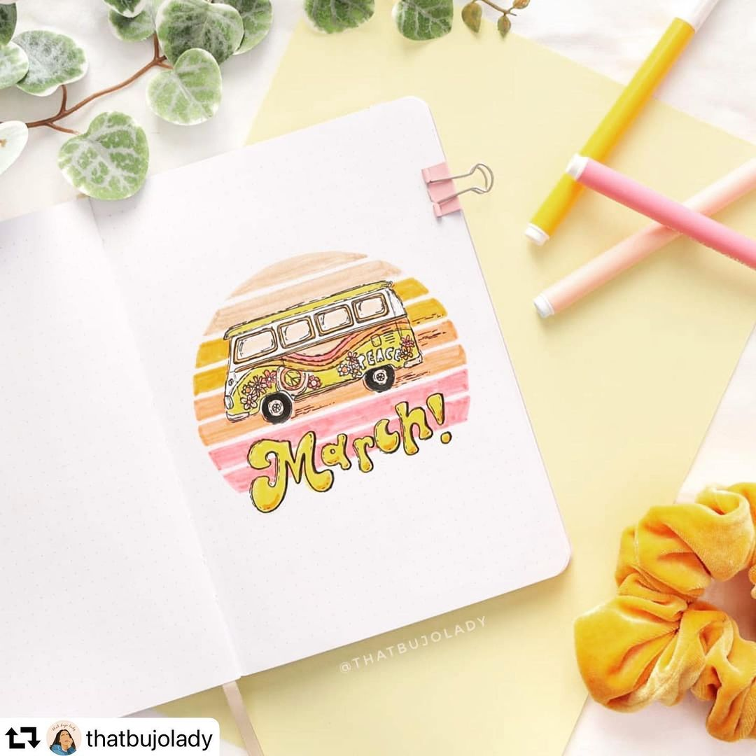 inspiracion, stationery, and marzo image