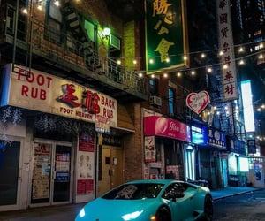 Chinatown, Newyork   @eve365
