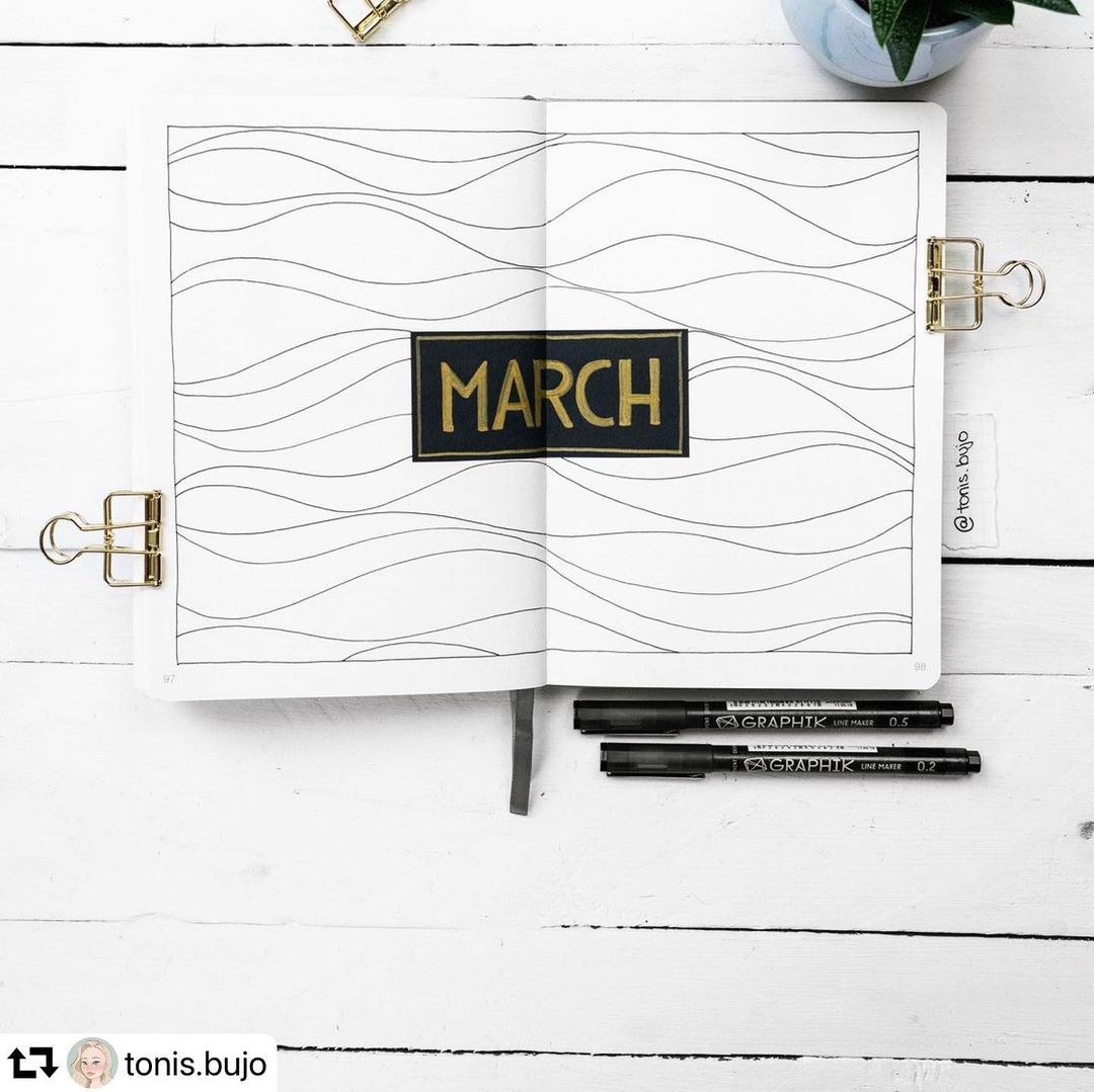 inspiracion, march, and motivation image