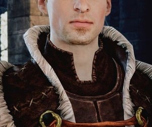 inquisition, king, and videogame image