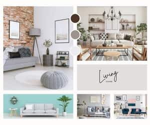 etsy, interior design, and lifestyle image