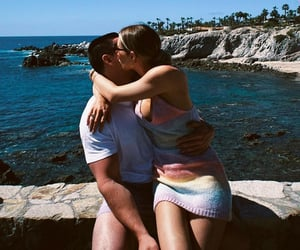 Relationship, relationships, and romance image