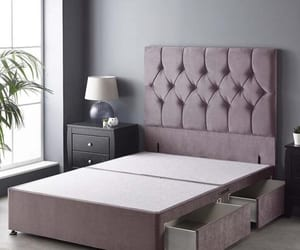 beds, we heart it, and business image