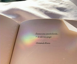 amor, frases, and heart image