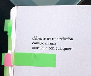 frases, heart, and tumblr image