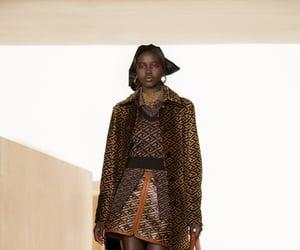designer, fashion, and high fashion image