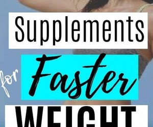 lose weight, belly fat, and how to lose belly fat image