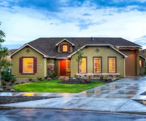roofing, turlock ca, and roofer in turlock ca image