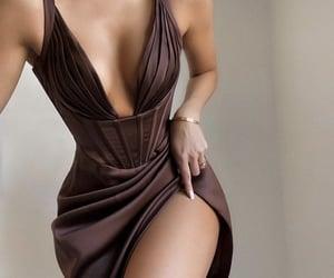beautiful, body, and glamour image