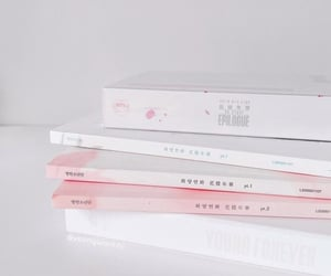 aesthetic, album, and dvd image