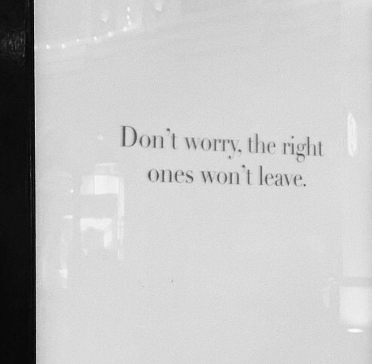 quotes, dont worry, and frases image