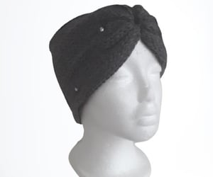 accessories, ear muffs, and etsy image