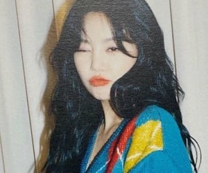 kpop, rp, and kpop idol image