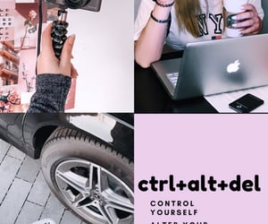 girl, inspo, and layout image