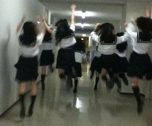girls, 美的, and 日本 image