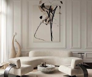decor and interiors image