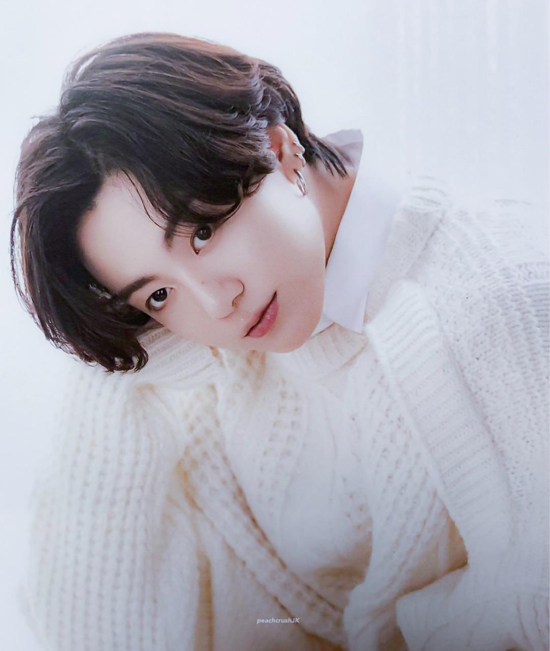 korean, model, and jungkook image
