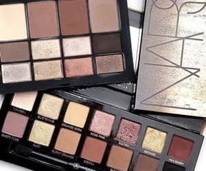 beauty, makeup, and nars image