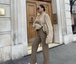street style, everyday look, and simple casual image