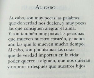 amor, libros, and phrases image