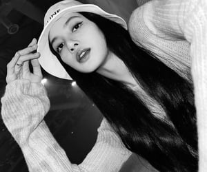 lalalalisa_m on instagram
