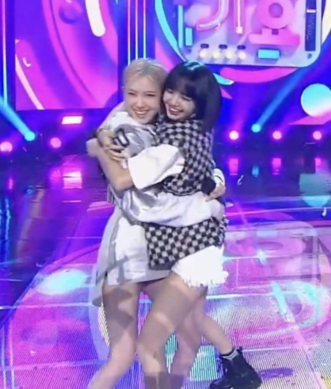 bp, happy, and hug image