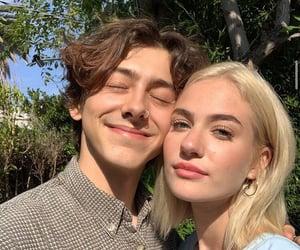 baby, boyfriend, and future image