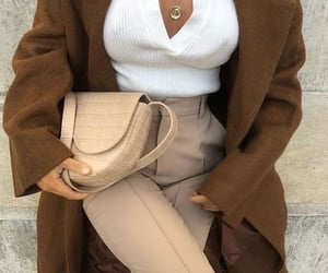 basic, classy, and clothes image