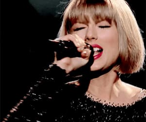 1989, grammys, and gif image