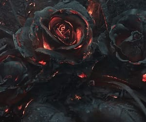 Darkness, gothic, and random image