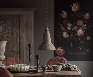 Comedor, espacio, and interior image