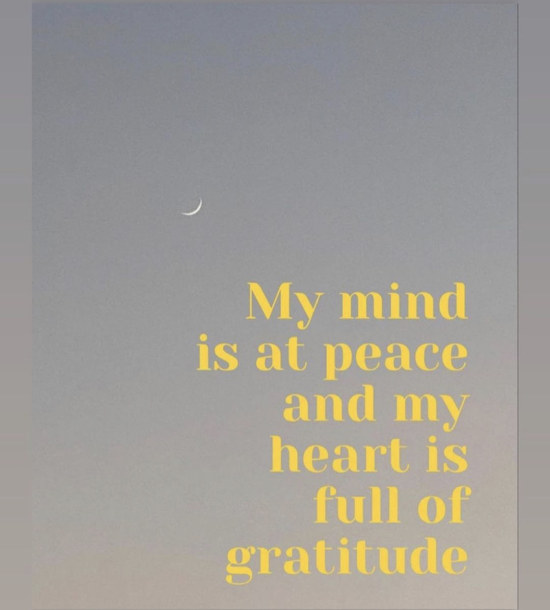 content, explore, and grateful image
