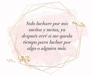 frases, goals, and life image