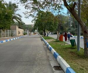 بغدادً and العراق  image