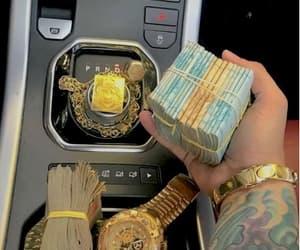 money, fashion, and transfer image