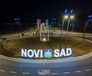 balkan, Serbia, and true story image