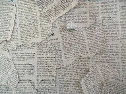 article, fbi, and criminalminds image
