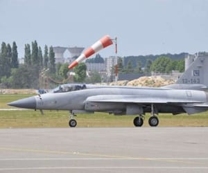 china, news, and fighter image