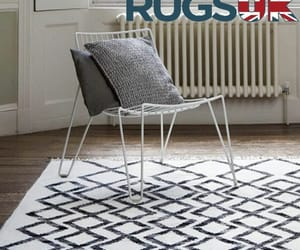 rugs, rugs for sale, and asiatic rugs image