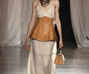 belts, trends, and corset image