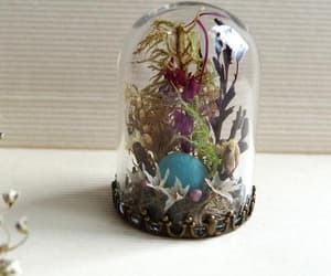 etsy, home decoration, and easter decoration image