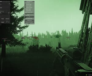 escape from tarkov hacks, eft hacks, and eft cheats image