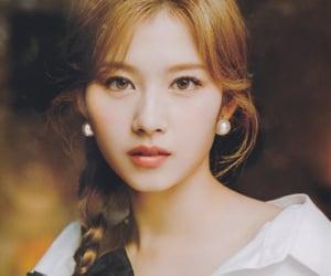 girl group, kpop, and twice image